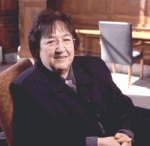 "Helen Vendler, author of ""The Art of Shakespeare's Sonnets"""