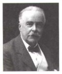 Sir George Greenwood