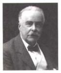 Sir George Greenwood