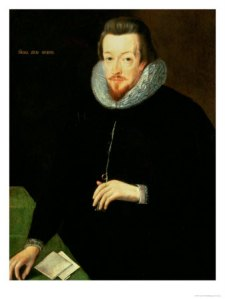 73332~Portrait-of-Sir-Robert-Cecil-1st-Viscount-Cranborne-and-1st-Earl-of-Salisbury-Posters