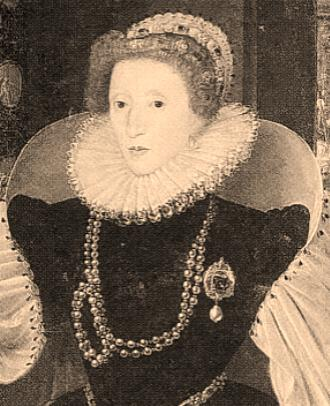 a biography of queen elizabeth i the queen of england Queen elizabeth essay examples 1227 words | 5 pages queen elizabeth i queen elizabeth, the first, proved to be a very good and loyal monarch to england.