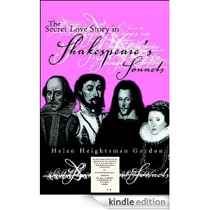 henry wriothesley   Hank Whittemore's Shakespeare Blog   Page 6