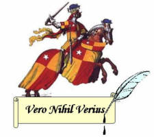 graphic-vere-horse-latin-slogan
