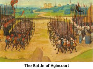agincourt-3