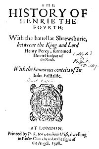 Henry_IV_1_title_page