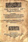 Richardthird 1597