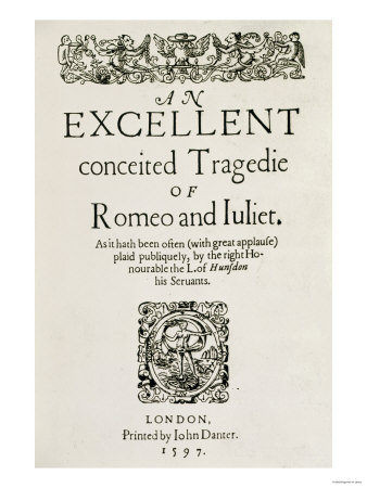 romeo-and-juliet-1597 good