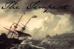 tempest shipwreck