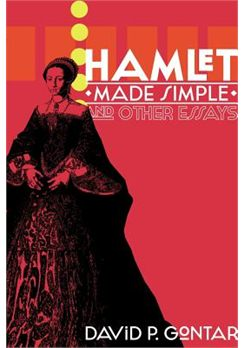 hamlet exaple essays - English A with Gorst at Sir James Henderson ...