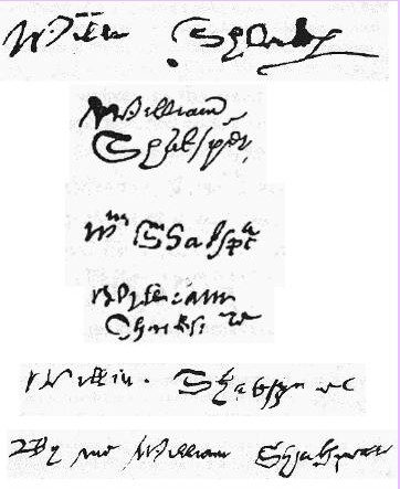 6-known-signatures-of-shakspeare.jpg