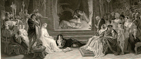 Hamlet_play_scene_cropped
