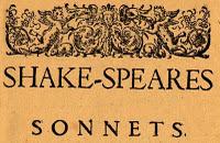 sonnet-header.jpg