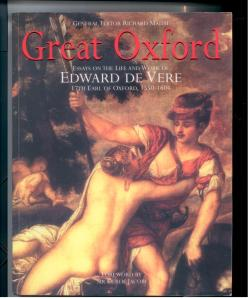 cover-of-great-oxford