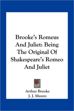 exploring the reasons for romeos death in shakespeare romeo and juliet Check out our top free essays on the role of women in  there are many reasons of the death of juliet  the death of romeo and juliet in shakespeare's .