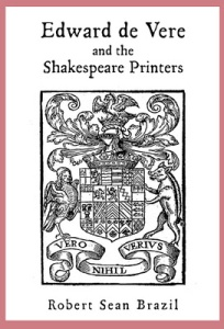 brazils-book-cover-shakespeare-printers