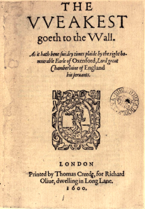 Weakest_Goeth_to_the_Wall_TP_1600