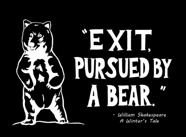[Image: exit-pursued-by-a-bear.jpg]