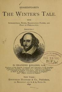 winter's tale 1890