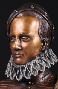 Edward de Vere12Email