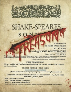 Scan TREASON flyer _3 This One