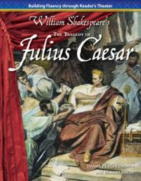 tragedy-julius-caesar-william-shakespeare-paperback-cover-art