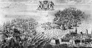 52-spanish-armada-1588-granger