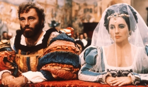 elizabeth-taylor-taming-of-shrew-590x350