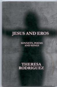 Jesus and Eros
