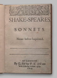 Sonnet-First-Page