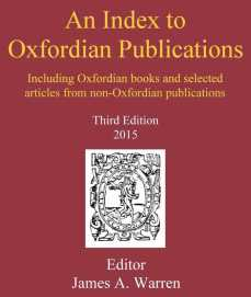 index-to-oxfordian-publications-cover-thumbnail-resized_2