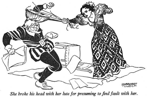 petruchio and catherines relationship counseling