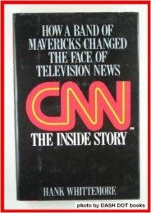 CNN the Inside Story
