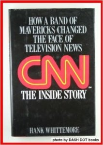 CNN the Inside Story