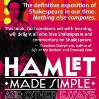 Hamlet200