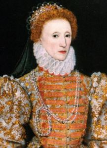 Painting of Queen Elizabeth I of England Elizabeth 1_original.jpg