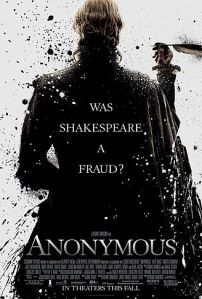 anonymous_2011_film_poster